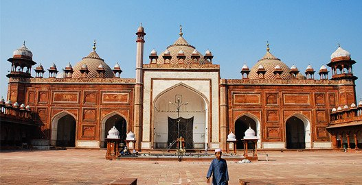 delhi tourism, jama mazid at delhi, Delhi sightseeing, Tourist destinations in india, historical places in delhi , weekend getaways near delhi