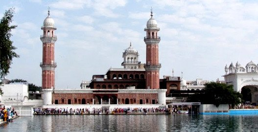 places to see in Amritsar, Amritsar trip, tourist places in Amritsar, Amritsar tour, Amritsar tour package, places to visit in Amritsar