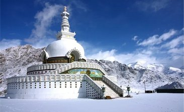 leh ladakh tour package from delhi, ladakh tour packages, places to visit in leh ladakh