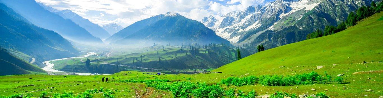 Srinagar tourism, srinagar tour package, places to visit in srinagar, srinagar trip, srinagar holiday packages