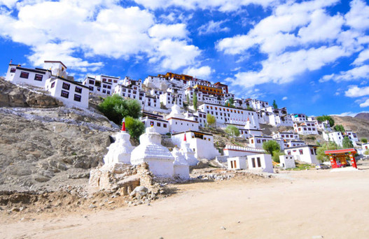 delhi to leh ladakh, places to visit in leh ladakh, ladakh tour package from delhi, ladakh tour packages