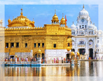 places to see in Amritsar, Amritsar trip, tourist places in Amritsar