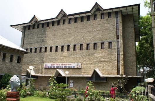 Chamba tour package, delhi to chamba bus, chamba tour, best places to visit in chamba