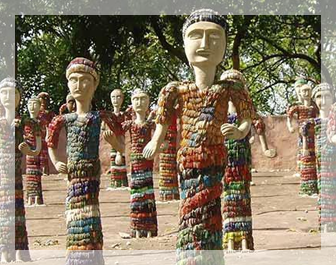 Chandigarh tour, places to visit in Chandigarh, Chandigarh tour package, tourist places in Chandigarh, volvo bus from delhi to Chandigarh