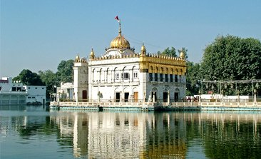 Amritsar tour, Amritsar tour package, places to visit in Amritsar, Amritsar city tour, Amritsar one day tour package