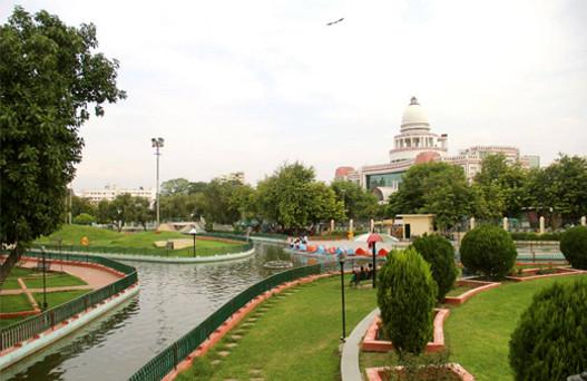 gautam buddha in noida, india, gautam buddha in delhi, gautma buddha birth place,