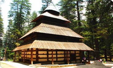 temples in manali, delhi to manali tour package, delhi to manali bus, delhi to manali, manali tour package from delhi