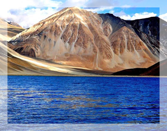 delhi to leh bus, delhi to leh bus booking, leh ladakh tour package from delhi, ladakh tour packages