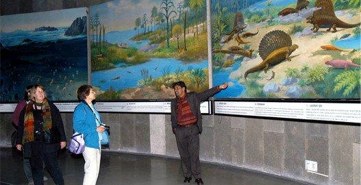 Delhi sightseeing, delhi tour, tourist places in delhi, places to visit in delhi