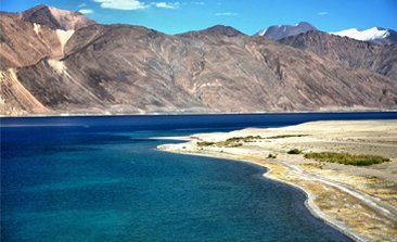 places to visit in leh ladakh, leh ladakh tour package from delhi, ladakh tour packages