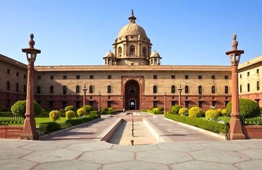 Tourist destinations in india, Famous tourist places in india, delhi tour