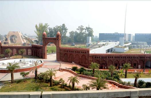 Punjab tourism, Amritsar tour package, chandigarh tour