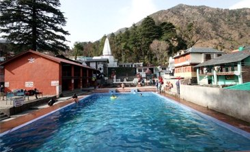 places to stay in mcleodganj, bhagsunath temple in mcleodganj, namgyal monastery in mcleodganj,masroor temple, Mcleodganj Tour Packages, delhi to mcleodganj bus