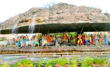 mathura to delhi bus, mathura vrindavan tour package,mathura to delhi distance, mathura temple timings,mathura vrindavan darshan,brijwasi mathura,brijwasi royal mathura