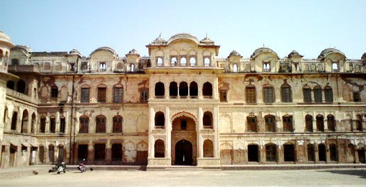 Chandigarh tour, places to visit in Chandigarh, Chandigarh tour package, tourist places in Punjab, sehgal transport