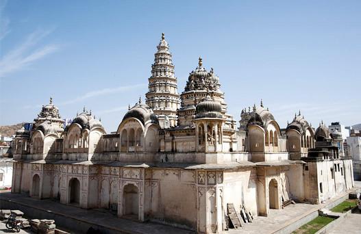pushkar lake, pushkar temple , pushkar india hotels ,pushkar mela, Savitri Temple in Pushkar, Brahma Temple pushkar,delhi to pushkar bus,delhi to pushkar volvo bus, sehgal tourist