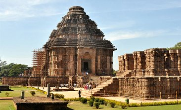 temples, konark sun temple, the sun temple, sehgal transport