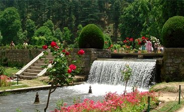 Srinagar tourism, srinagar tour package, places to visit in srinagar, srinagar trip, srinagar holiday packages, delhi to srinagar volvo bus, volvo bus from delhi to srinagar, sehgal transport