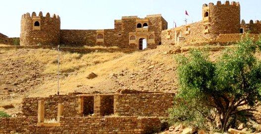 places to visit in jaisalmer, jaisalmer desert safari package, camp in jaisalmer, Desert National Park, ranthambore national park , golden haveli jaisalmer, delhi to jaisalmer bus