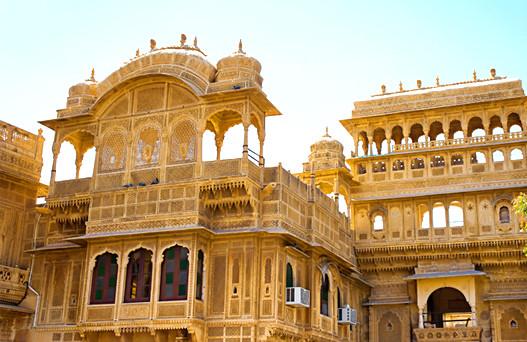 places to visit in jaisalmer, jaisalmer desert safari package, camp in jaisalmer, Desert National Park, ranthambore national park , golden haveli jaisalmer, delhi to jaisalmer bus, sehgal transport
