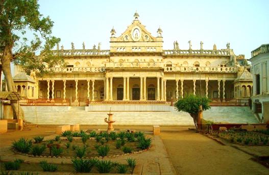 vrindavan temple,mathura vrindavan tour, vrindavan tourism, sehgal tourist
