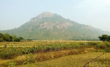 ayodhya places to visit, ayodhya tourism, ayodhya temple, ayodhya hills, delhi to ayodhya bus service, ayodhya ram mandir, ram janmabhoomi ayodhya, delhi to ayodhya by bus, volvo bus service