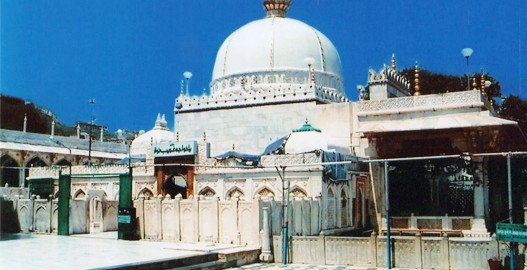 ajmer tourist places, ajmer sightseeing , golden triangle india tour, ajmer ki dargah , anasagar lake ajmer, anasagar lake ajmer rajasthan india, volvo bus booking, delhi to ajmer bus