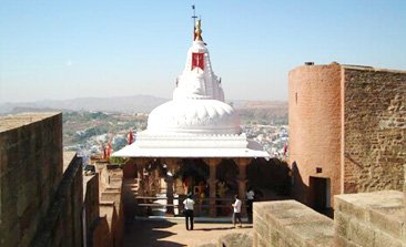 ajmer tourist places, ajmer sightseeing , golden triangle india tour, ajmer ki dargah , anasagar lake ajmer, anasagar lake ajmer rajasthan india, volvo bus booking, delhi to ajmer bus, volvo bus service, sehgal transport
