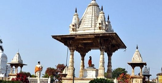 ayodhya places to visit, ayodhya tourism, ayodhya temple, ayodhya hills, delhi to ayodhya bus service, ayodhya ram mandir, ram janmabhoomi ayodhya, delhi to ayodhya by bus