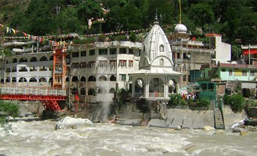 Manikaran tourist places, places to visit in Manikaran, Manikaran Sahib Gurudwara, Manikaran in Kullu,Manikaran Tour, places to visit near manikaran sahib, delhi to manikaran bus, manali to manikaran, manikaran sahib, manikaran hot spring, hire tempo traveller delhi to manali, best volvo bus from delhi to manali, delhi to manali bus volvo