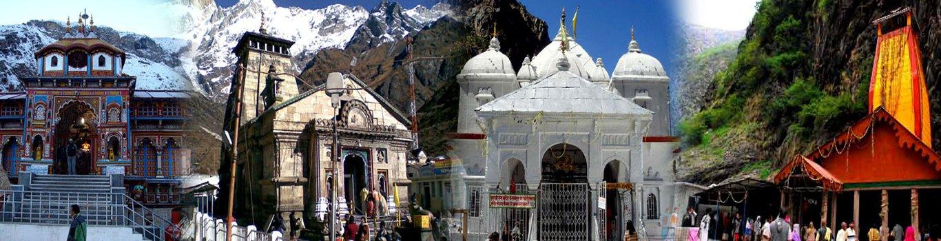badrinath yatra, kedarnath dham, do dham yatra package, haridwar to kedarnath, visit to kedarnath & badrinath, delhi to badrinath bus, badrinath darshan, Badrinath Temple, Bheem Pul in Badrinath, Chota Char Dham, Chota Char Dham Yatra, Kedarnath Temple, Mandakini river in Kedarnath, volvo bus booking, bus hire in delhi, bus on rent