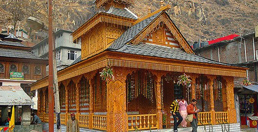 kullu manali, kullu places to visit, kullu tourism, delhi to kullu bus, volvo bus, tirthan valley, tirthan valley, Dhakpo Shedrupling Monastery, best volvo bus from delhi to manali, delhi to manali volvo bus, volvo from delhi to manali, hire tempo traveller delhi to manali