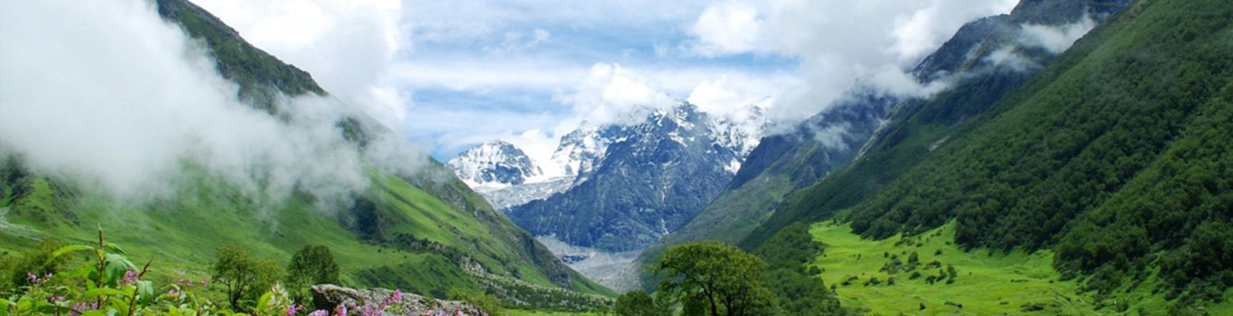 places to visit in auli, auli hill station, snowfall in auli, auli uttarakhand tour,auli snowfall time, auli in summer, auli snowfall season, delhi to auli volvo , auli tour packages from delhi, sehgal transport
