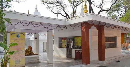 delhi to haridwar volvo, delhi to haridwar volvo bus, har ki pauri haridwar, mansa devi mandir, places to visit in haridwar, haridwar tour, haridwar ganga, dharamshala in haridwar, haridwar ghat, sehgal transport