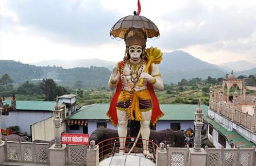 nainital tourism, nanda devi temple, uttarakhand tourism tourist places in uttarakhand, nainital hill station, nanda devi mandir, delhi to nainital volvo bus, delhi to nainital volvo, tempo traveller from delhi to nainital, sehgal transport