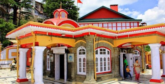 delhi to shimla bus volvo, shimla tourism, places to visit in shimla, shimla attractions, holiday in shimla, shimla india points of interest, things to see in shimla, kalka shimla railway, kalka to shimla toy train, volvo bus booking, summerhill, sehgal transport