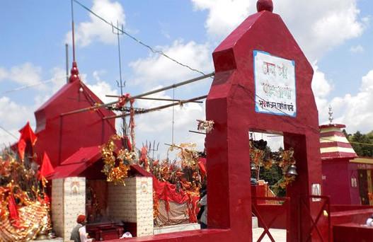 satdhara falls, dalhousie tourism, delhi to dalhousie tour package, trip to dalhousie from delhi, khajjiar package from delhi dalhousie tour, delhi to dalhousie bus,delhi to dalhousie volvo bus, sehgal transport