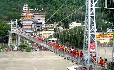 river rafting in rishikesh, places to visit in rishikesh, rishikesh trip, rishikesh temple, rishikesh attractions, camping in rishikesh, bungee jumping in rishikesh, water rafting in rishikesh, volvo from delhi to rishikesh, trekking in rishikesh, delhi to rishikesh volvo, sehgal travels