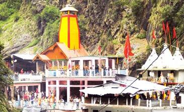 badrinath yatra, kedarnath dham, do dham yatra package, haridwar to kedarnath, visit to kedarnath & badrinath, delhi to badrinath bus, badrinath darshan, Volvo bus booking, Tempo traveller on rent in delhi
