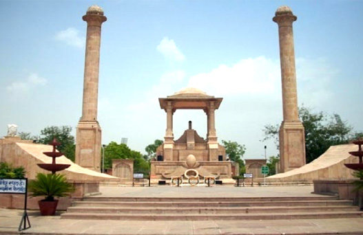 delhi to jaipur, delhi jaipur tour, jaipur sightseeing, places to visit in jaipur, tourist places in jaipur, places to visit near jaipur