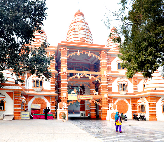 manesar tourist places, weekend getaways from delhi, places to visit in manesar, delhi to manesar bus, damdama lake, things to do in manesar, sohna lake, tempo traveller on rent in delhi, sultanpur bird sanctuary, bus on rent in delhi