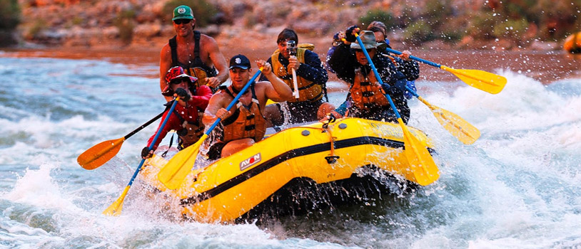 river rafting in rishikesh, places to visit in rishikesh, rishikesh trip, rishikesh temple, rishikesh attractions, camping in rishikesh, bungee jumping in rishikesh, water rafting in rishikesh, volvo from delhi to rishikesh, trekking in rishikesh, delhi to rishikesh volvo, sehgal travels, trip to rishikesh, transport company, travel agents in delhi, luxury volvo buses