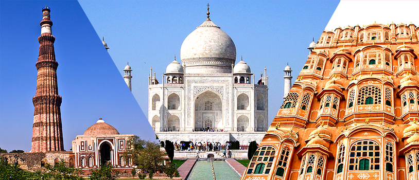 Tour Packages From Delhi, Agra tour packages, Delhi tourism packages, Delhi to agra tour package, Tour packages from delhi