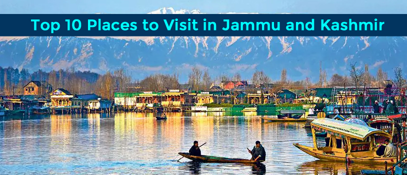 jammu tour packages, jammu and kashmir tour package, jammu and kashmir tour