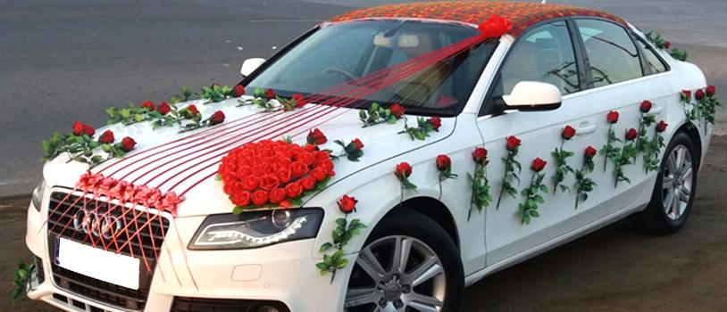 Budget car rental, car rental delhi,delhi car rental, car rental, wedding car hire, car hire in delhi, sehgal tourist, bus for rent in delhi, car rental for wedding, hire wedding cars, luxury bus service, wedding car hire, wedding car on rent