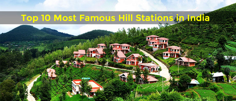 Hill Station Near Delhi, Hill Station Near Delhi, hill stations in north india, nainital tourism, shimla tour packages, tourist places near delhi,