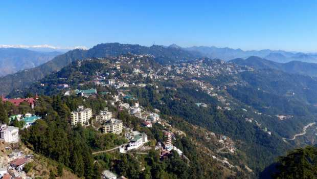 places to visit in mussoorie, mussoorie, sehgal tourist