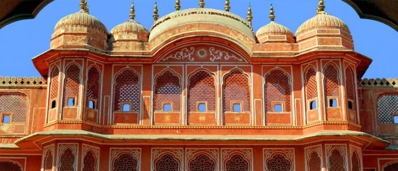 jaipur tour package, delhi to jaipur tour, delhi to jaipur, delhi to jaipur tour package