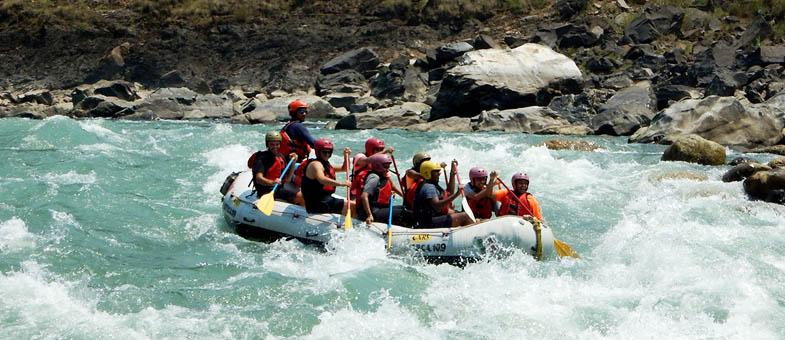 Rishikesh tourism, haridwar rishikesh tour package, rishikesh water rafting, rishikesh tour package, river rafting in rishikesh