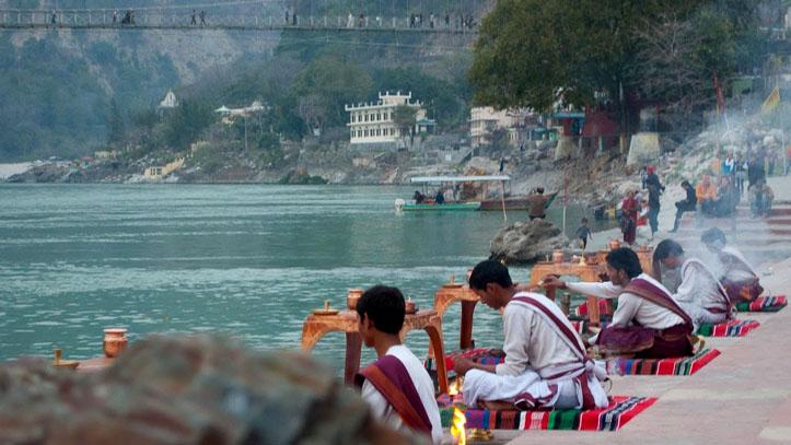 Rishikesh tourism, haridwar rishikesh tour package, rishikesh water rafting, rishikesh tour package, river rafting in rishikesh